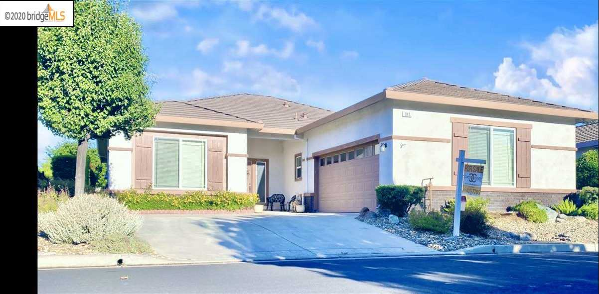 $550,000 - 3Br/2Ba -  for Sale in Summerset 4, Brentwood