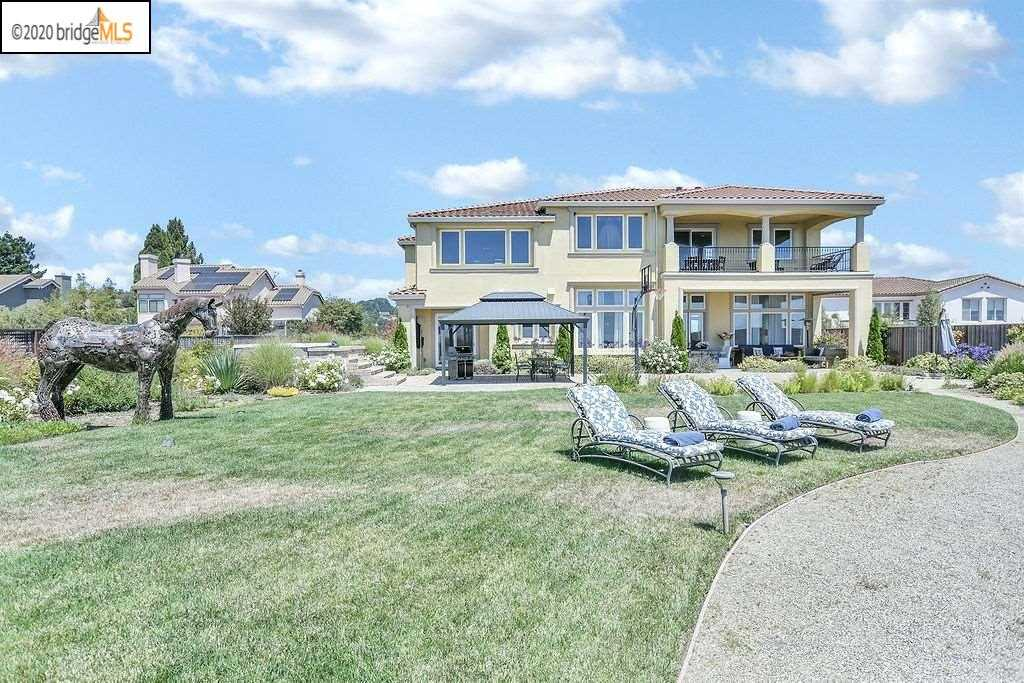 $3,500,000 - 6Br/7Ba -  for Sale in Other, Oakland