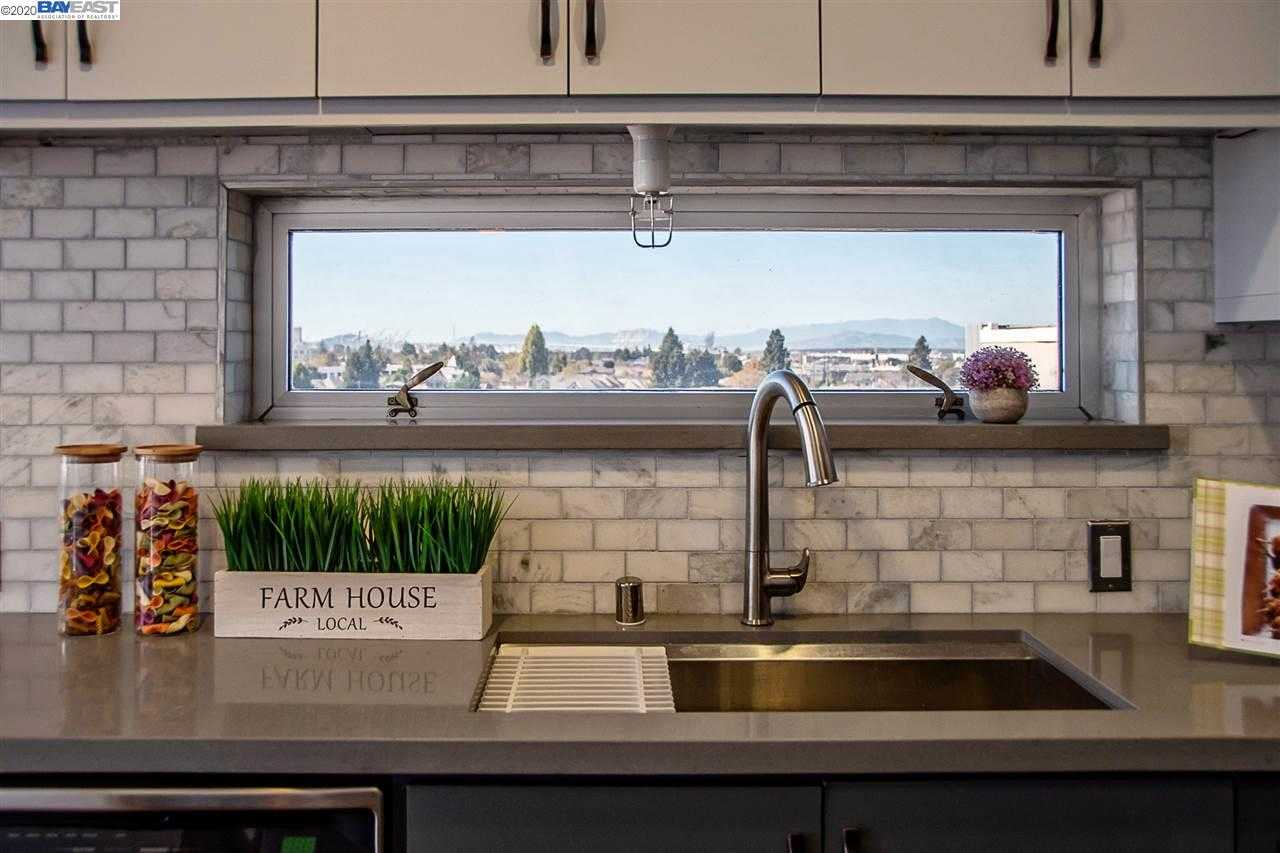 $798,000 - 2Br/2Ba -  for Sale in Uptown, Oakland