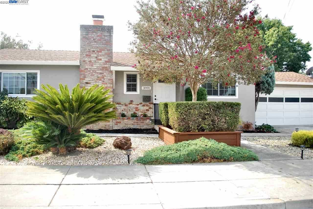 $699,000 - 3Br/1Ba -  for Sale in Jensen Tract, Livermore