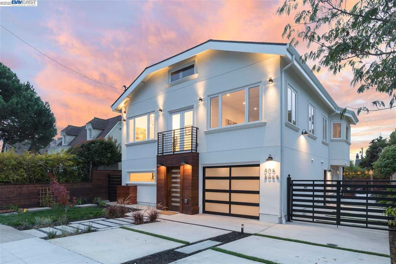 $2,399,000 - 5Br/4Ba -  for Sale in Albany, Albany