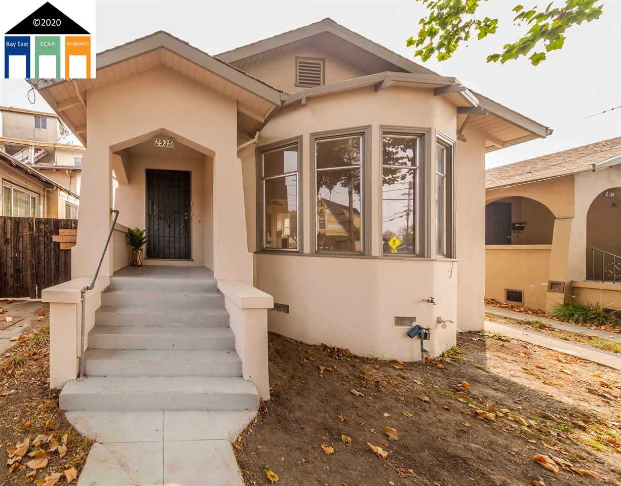 $894,000 - 3Br/3Ba -  for Sale in Not Listed, Berkeley