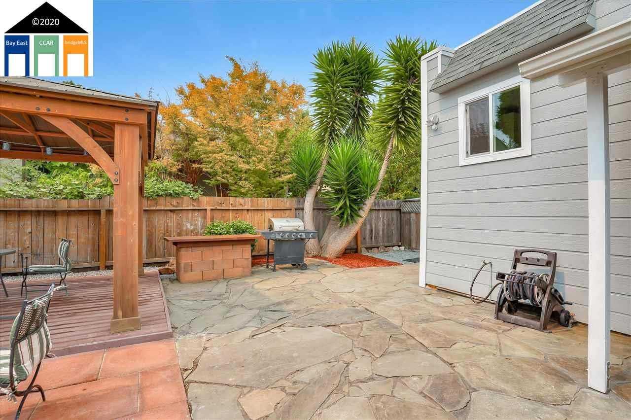 $849,000 - 2Br/1Ba -  for Sale in Nobe, Oakland