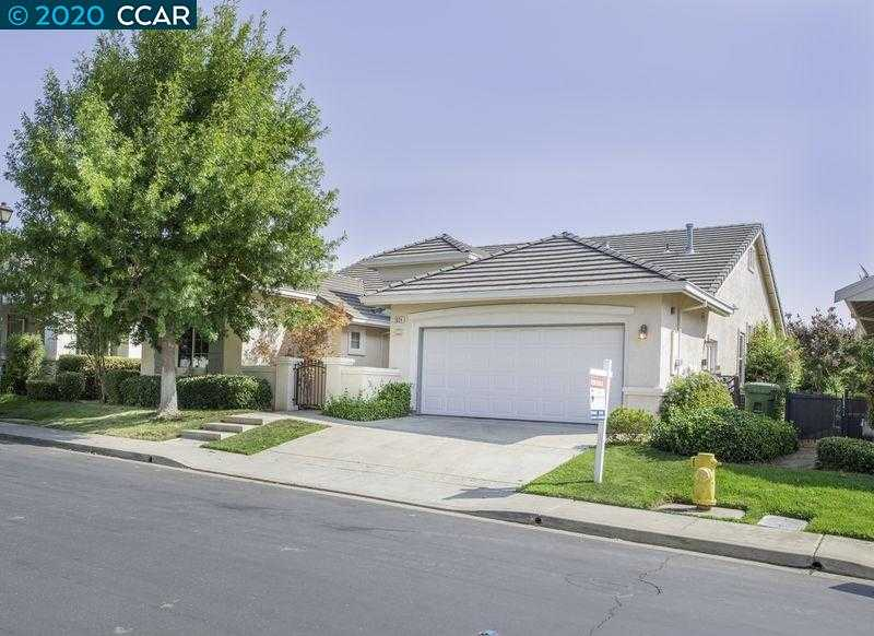 $565,000 - 2Br/3Ba -  for Sale in Summerset 3, Brentwood