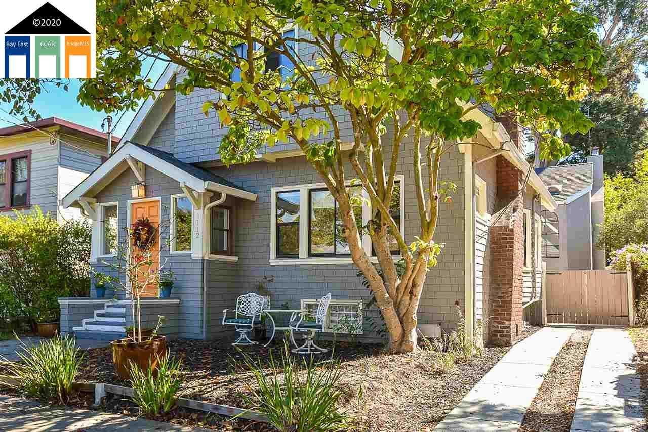 $1,499,000 - 5Br/6Ba -  for Sale in Berkeley, Berkeley