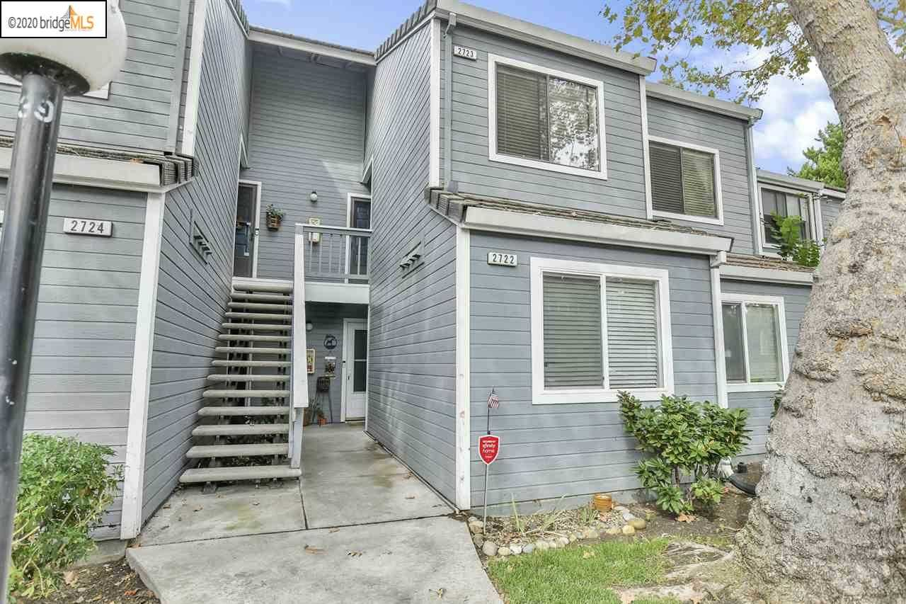 $280,000 - 2Br/2Ba -  for Sale in Hillcrest Vista, Antioch