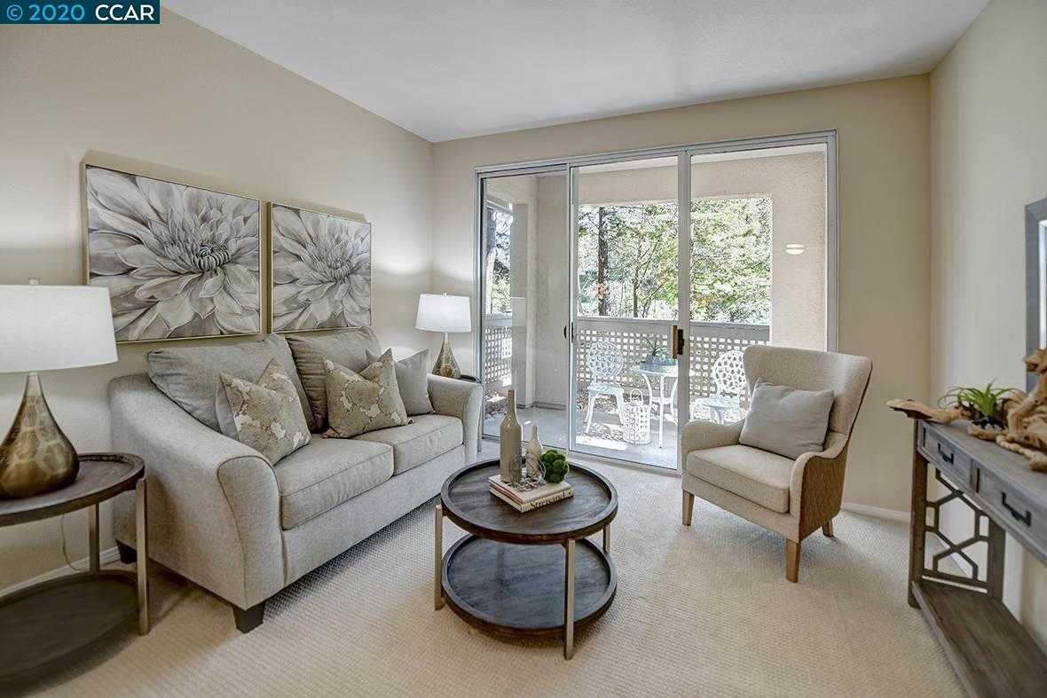 $213,000 - 1Br/1Ba -  for Sale in Rossmoor, Walnut Creek
