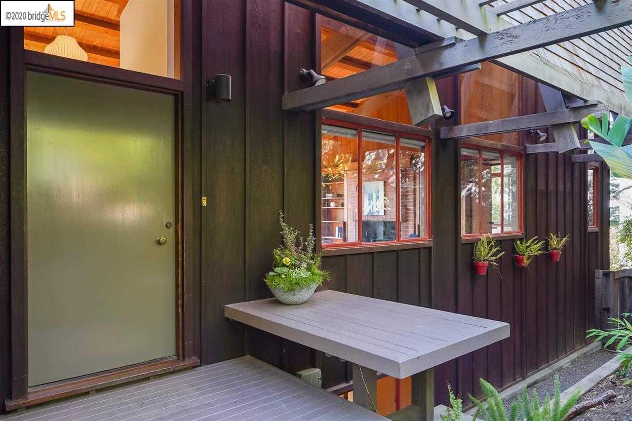 $1,649,000 - 4Br/3Ba -  for Sale in Berkeley Hills, Berkeley