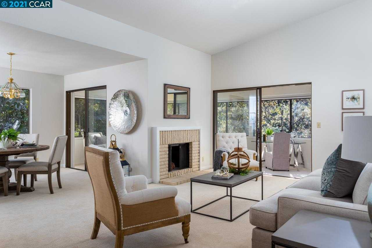 $720,000 - 2Br/2Ba -  for Sale in Rossmoor Pkwy, Walnut Creek