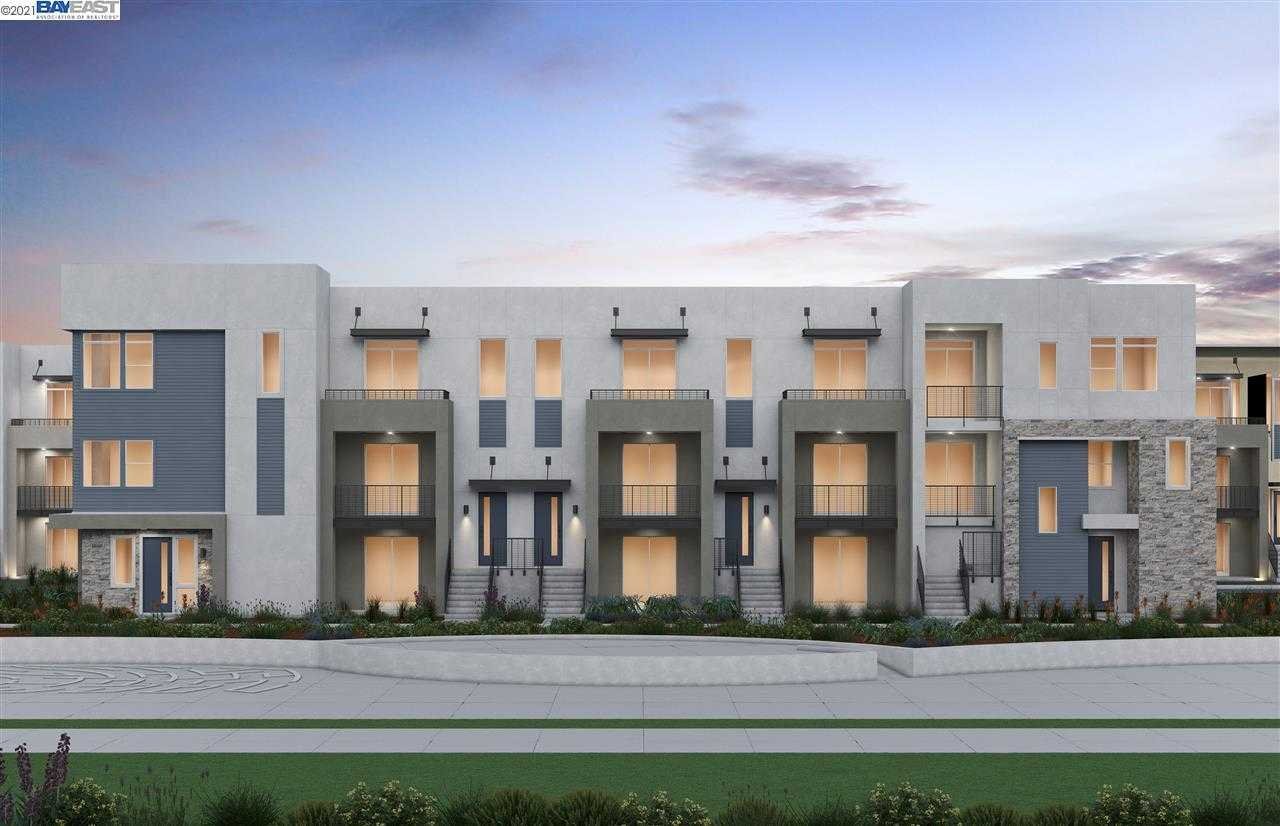$1,004,501 - 2Br/3Ba -  for Sale in Not Listed, Alameda