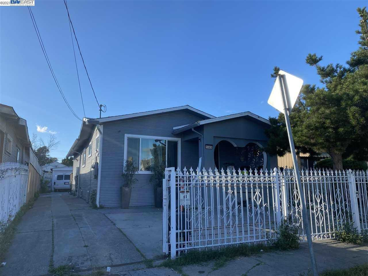 Photo of  1649 72nd Ave
