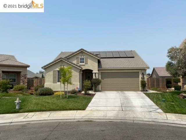 Photo of  1722 Crystal Ct
