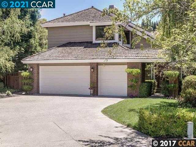 Photo of  600 Buttonwood Drive