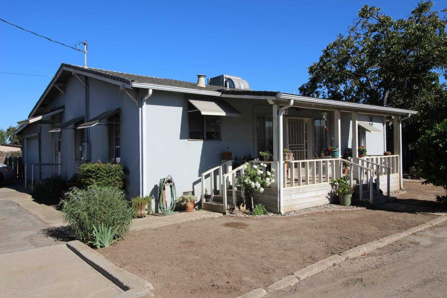 $995,000 - 3Br/1Ba -  for Sale in Gilroy
