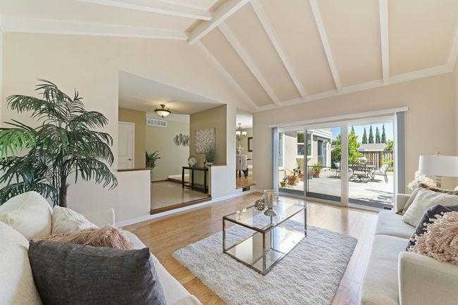$1,500,000 - 4Br/2Ba -  for Sale in San Jose