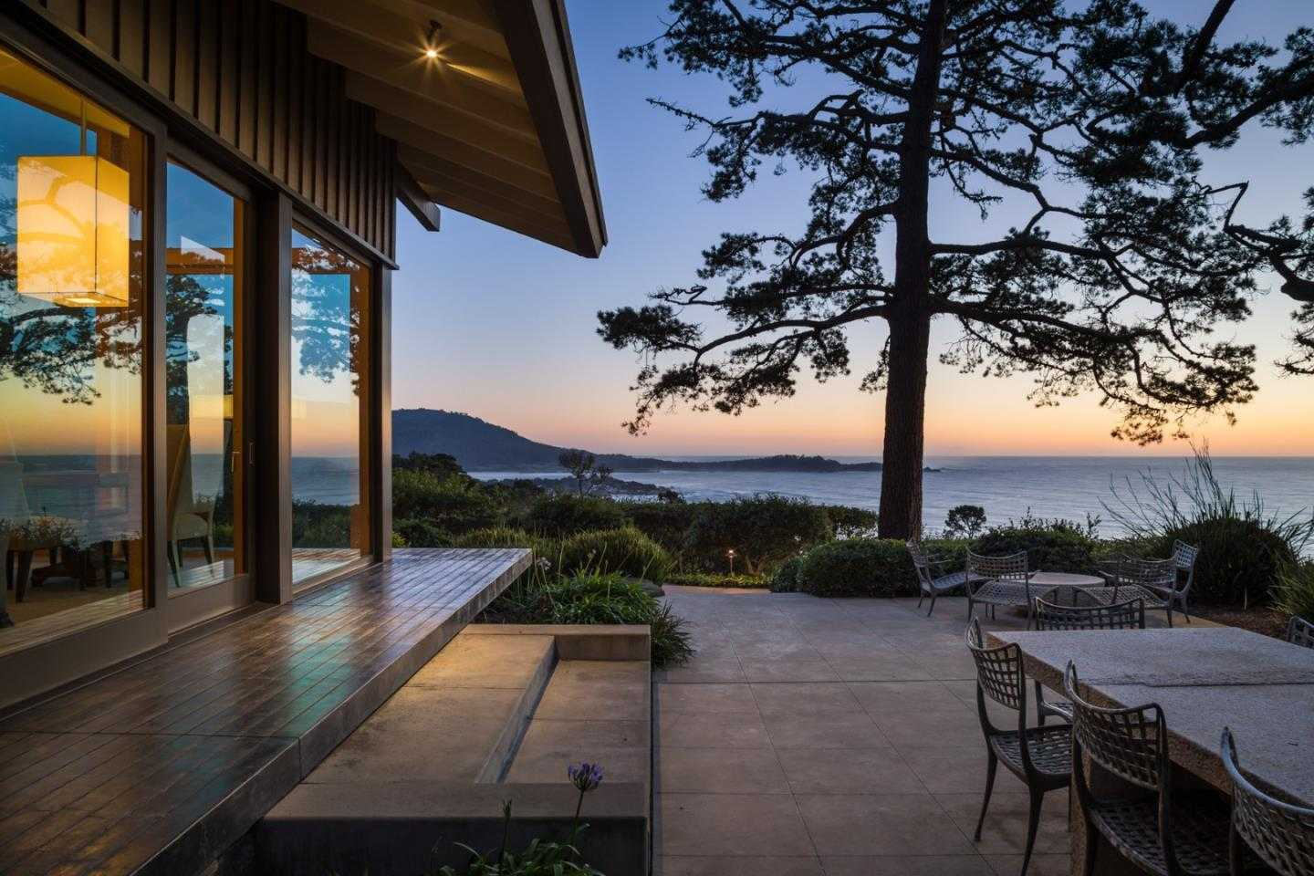 $24,950,000 - 8Br/11Ba -  for Sale in Pebble Beach