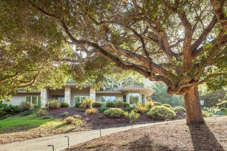 $2,895,000 - 3Br/4Ba -  for Sale in Carmel