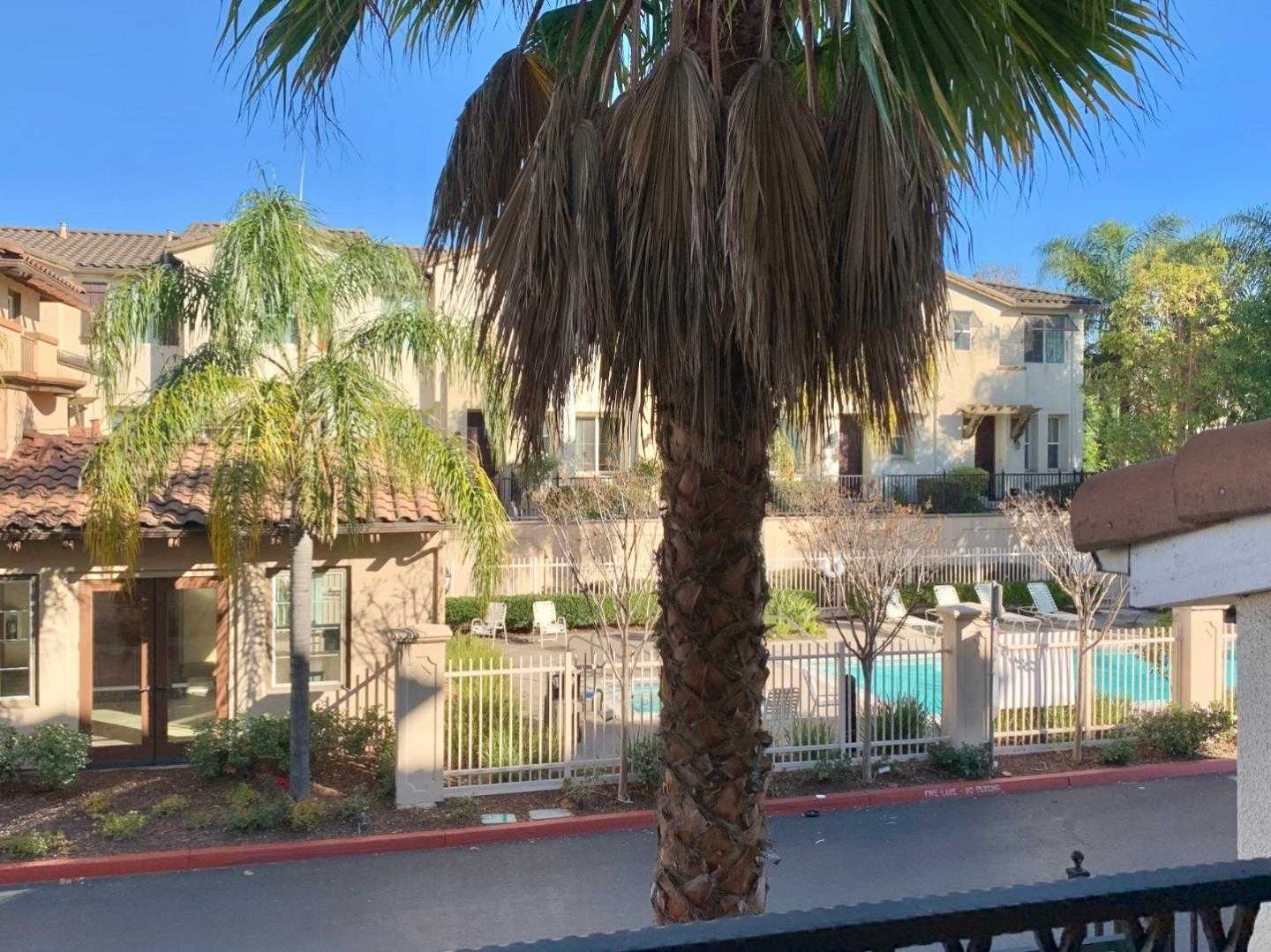 $895,000 - 3Br/2Ba -  for Sale in Milpitas