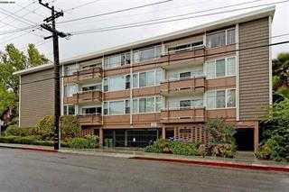 $3,200 - 2Br/1Ba -  for Sale in Berkeley