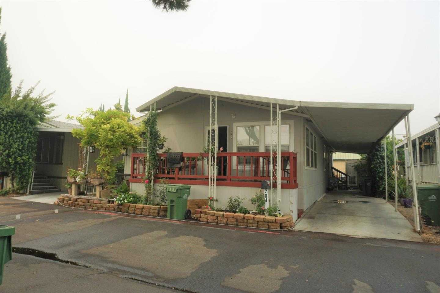 $230,000 - 3Br/2Ba -  for Sale in San Jose