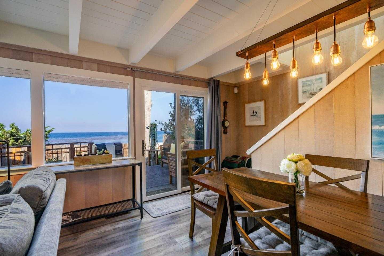 $6,700,000 - 2Br/2Ba -  for Sale in Carmel