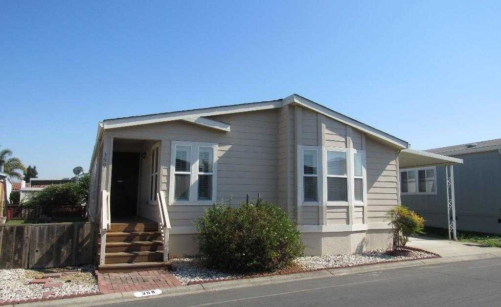 $150,000 - 3Br/2Ba -  for Sale in Sunnyvale