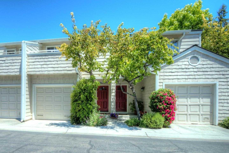 173 Sierra Vista Ave 11