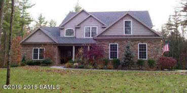 $525,000 - 4Br/4Ba -  for Sale in Moreau