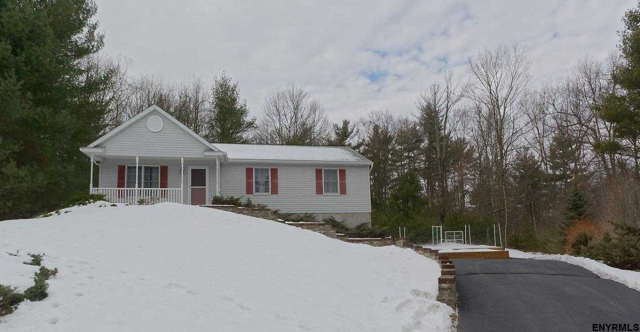 $219,900 - 3Br/2Ba -  for Sale in Sand Lake