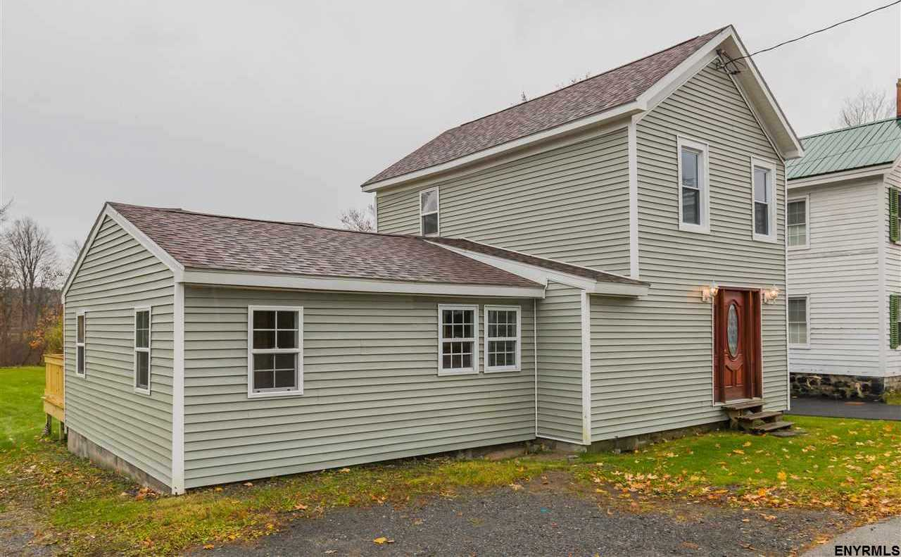 $129,000 - 3Br/2Ba -  for Sale in Mayfield