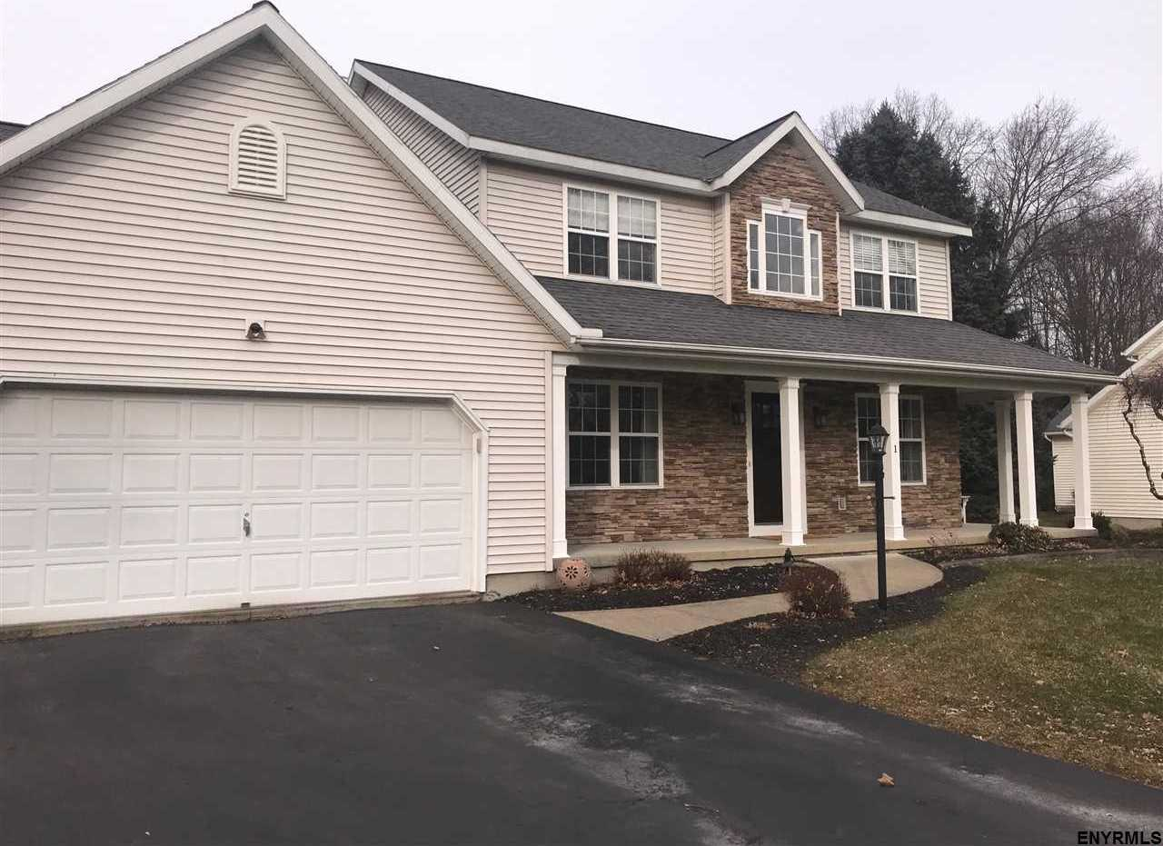 $334,900 - 3Br/3Ba -  for Sale in Glenville