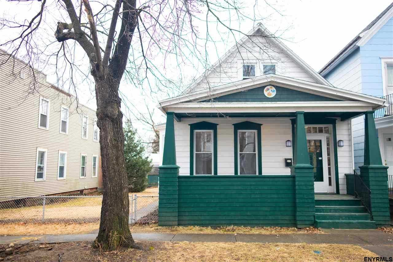 $154,900 - 3Br/1Ba -  for Sale in Troy