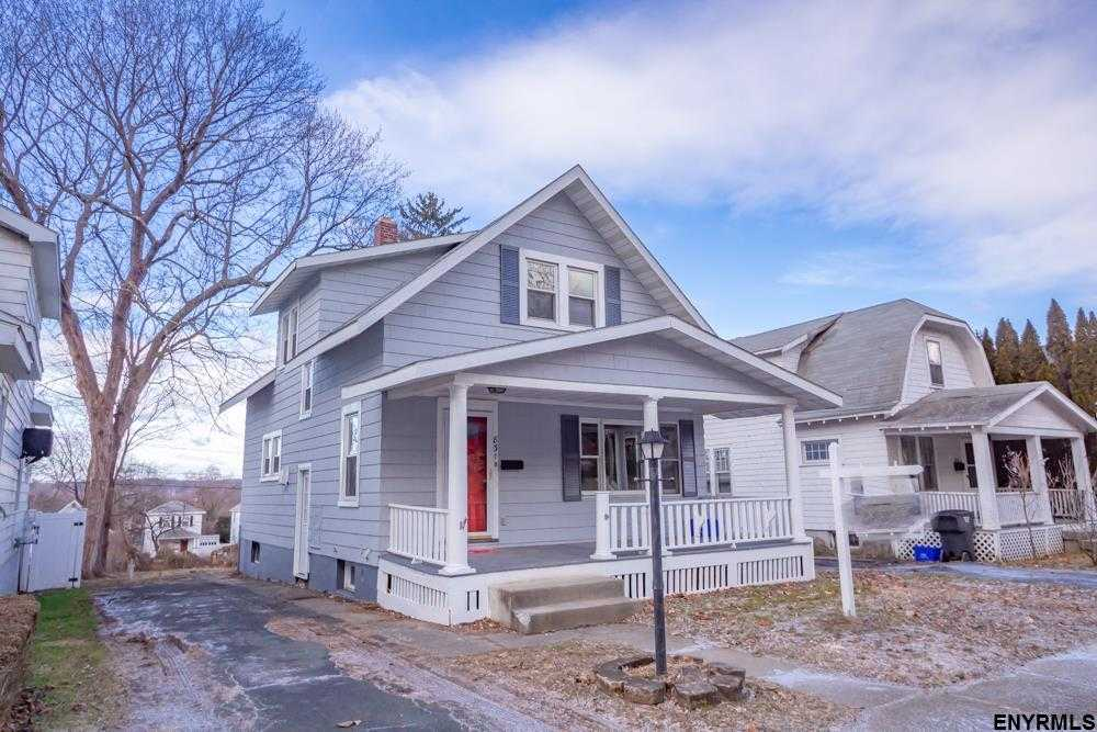 $154,900 - 3Br/2Ba -  for Sale in Troy