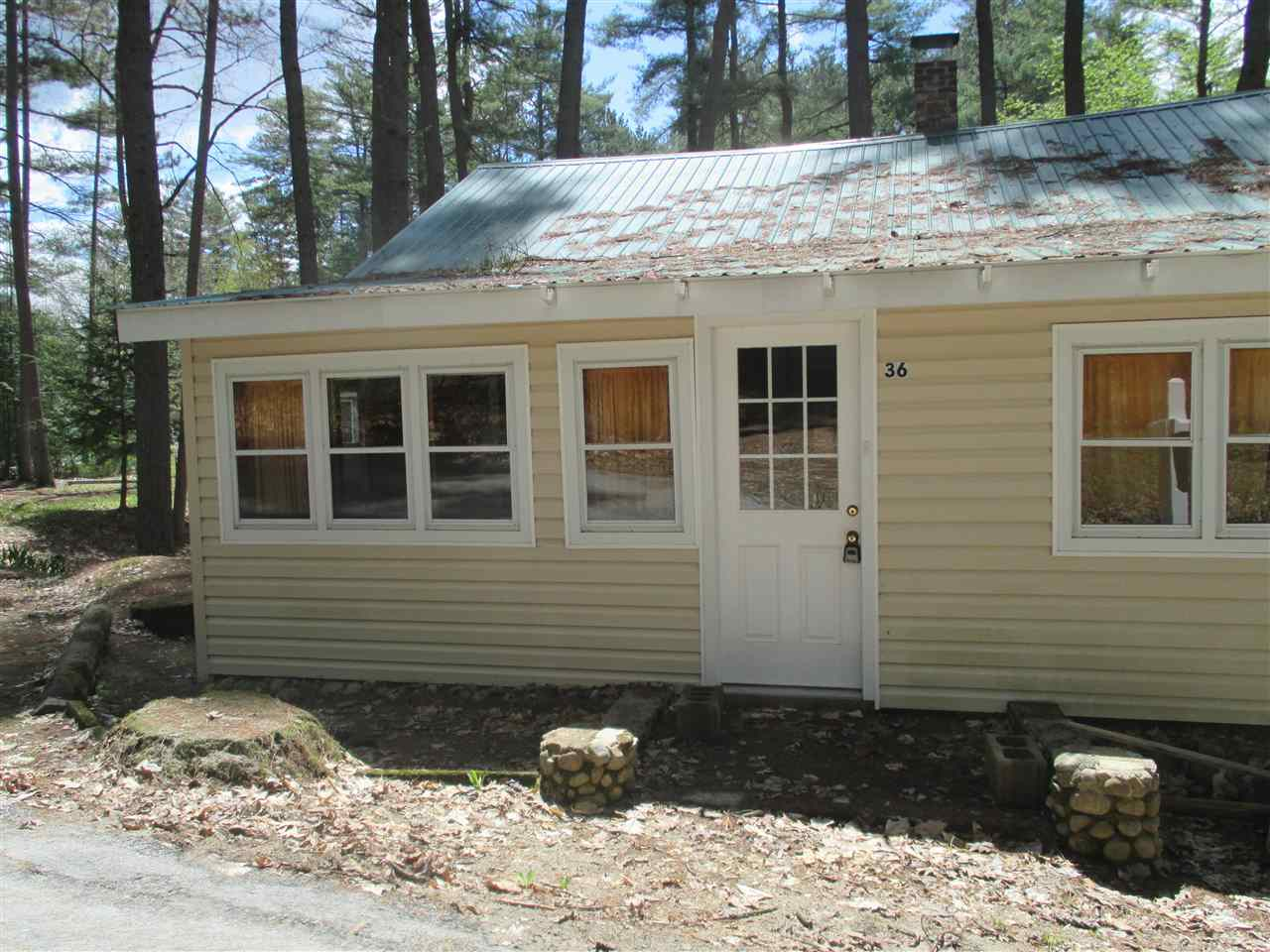 $97,000 - 2Br/1Ba -  for Sale in Lake Luzerne