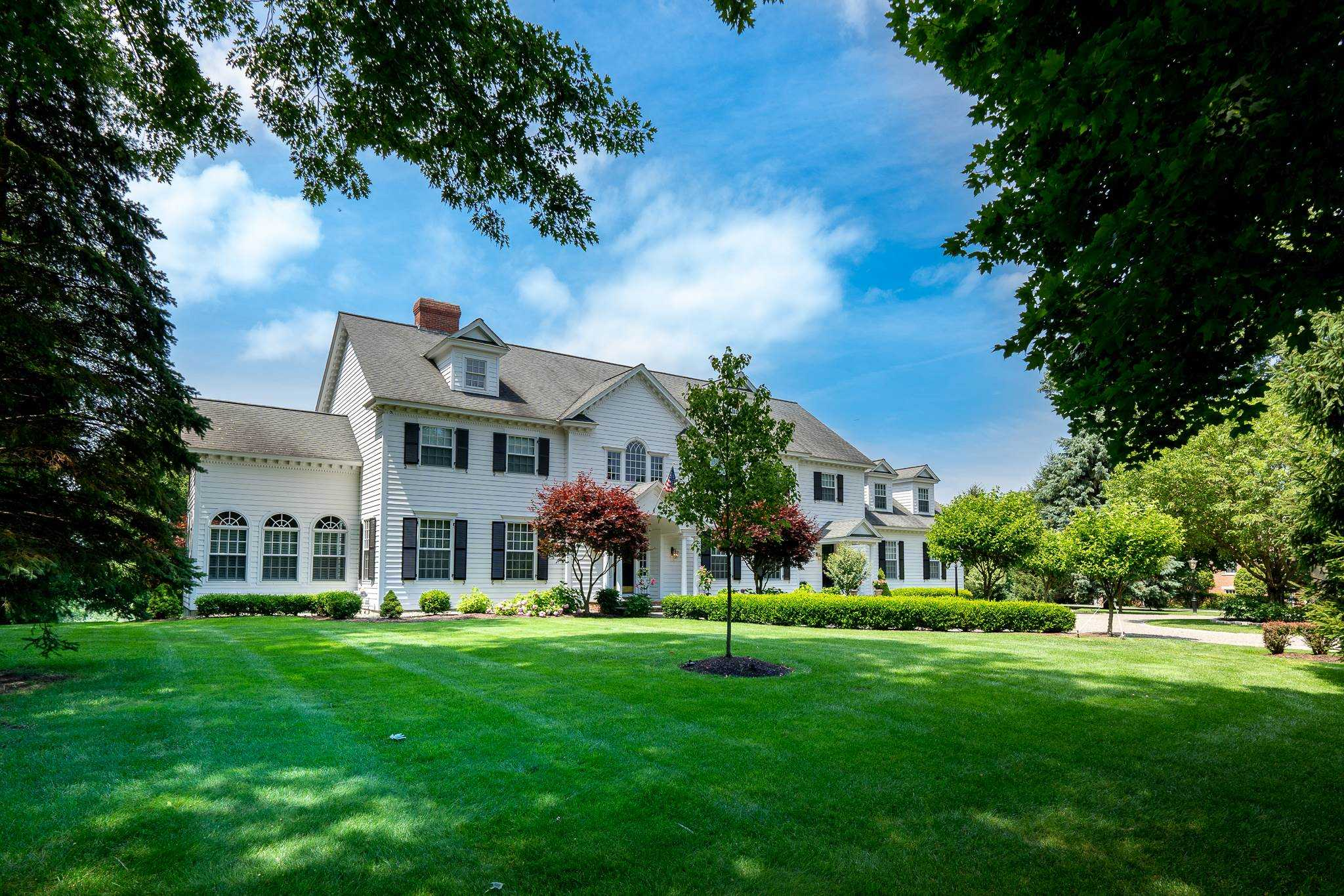 $1,150,000 - 5Br/6Ba -  for Sale in Colonie