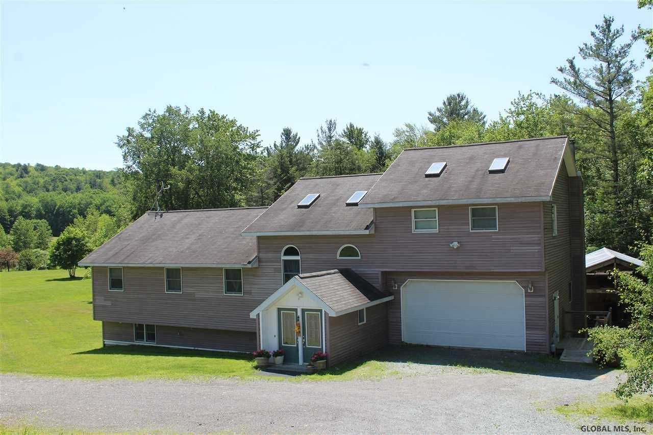 $326,500 - 4Br/3Ba -  for Sale in Sand Lake