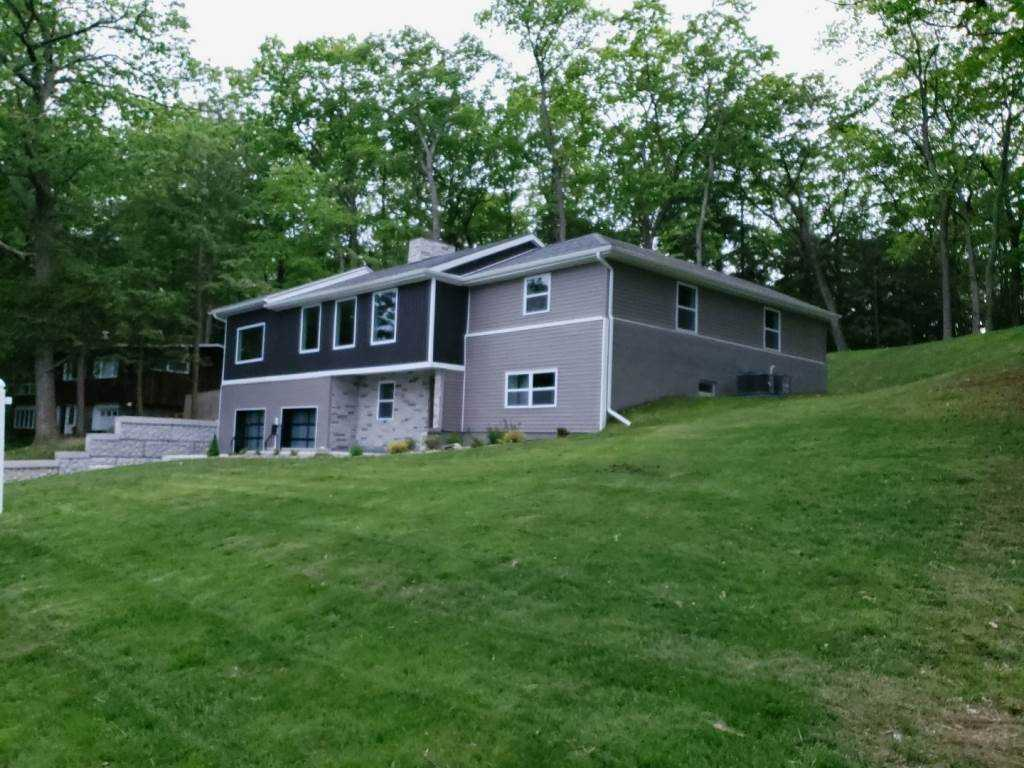 $359,000 - 4Br/2Ba -  for Sale in Rotterdam
