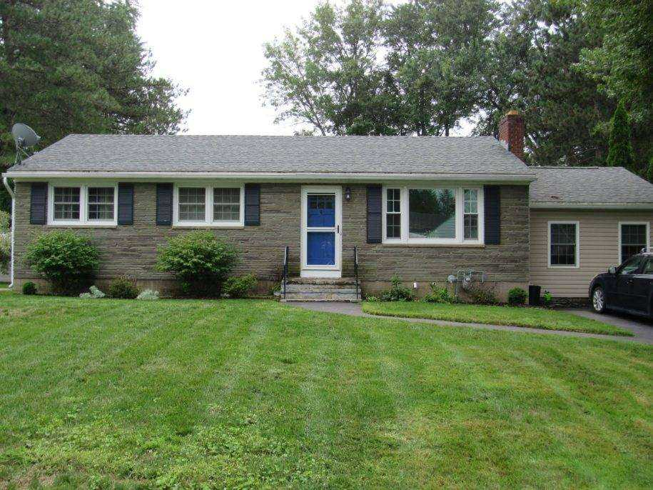 $235,000 - 4Br/2Ba -  for Sale in Glenville Tov