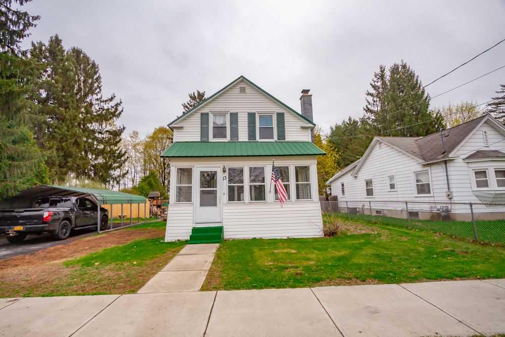 $314,500 - 2Br/3Ba -  for Sale in Saratoga Springs