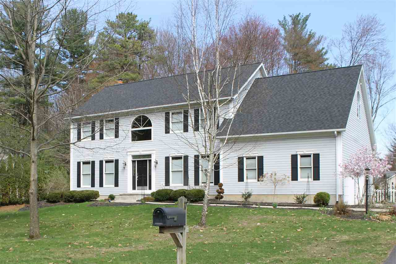 $514,900 - 5Br/4Ba -  for Sale in Wilton