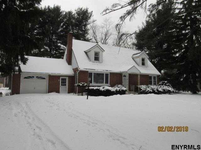 $229,000 - 4Br/2Ba -  for Sale in Colonie
