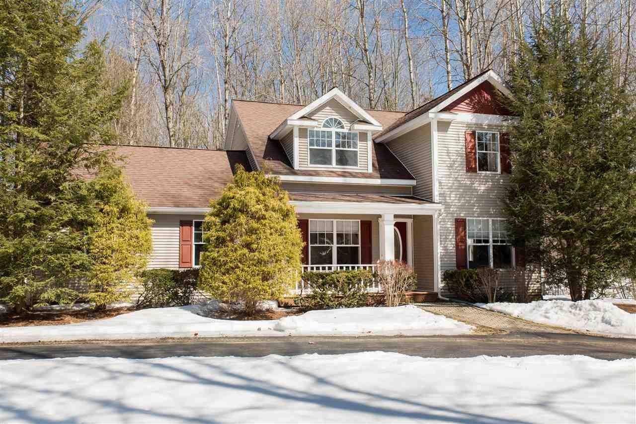 $282,000 - 3Br/3Ba -  for Sale in Wilton