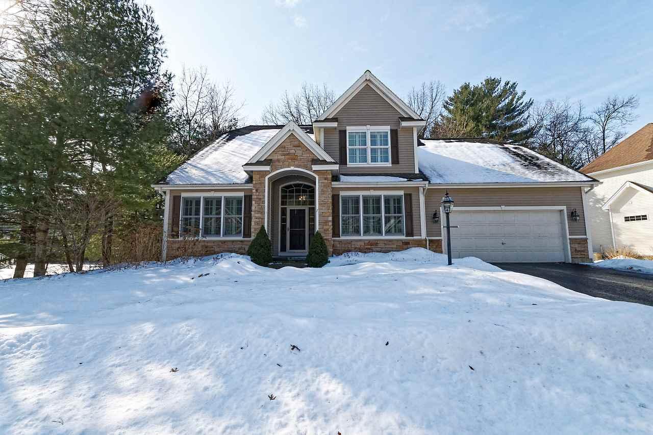 $669,900 - 4Br/4Ba -  for Sale in Saratoga