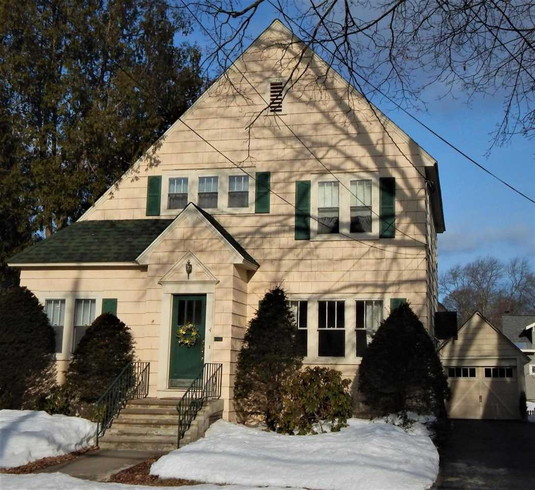 $214,900 - 4Br/3Ba -  for Sale in Glens Falls