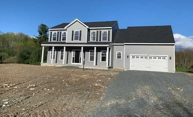 $395,679 - 4Br/3Ba -  for Sale in Sand Lake