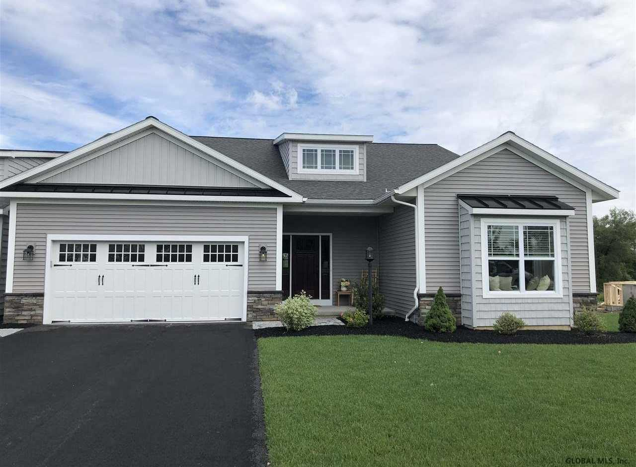 $384,900 - 3Br/2Ba -  for Sale in Clifton Park