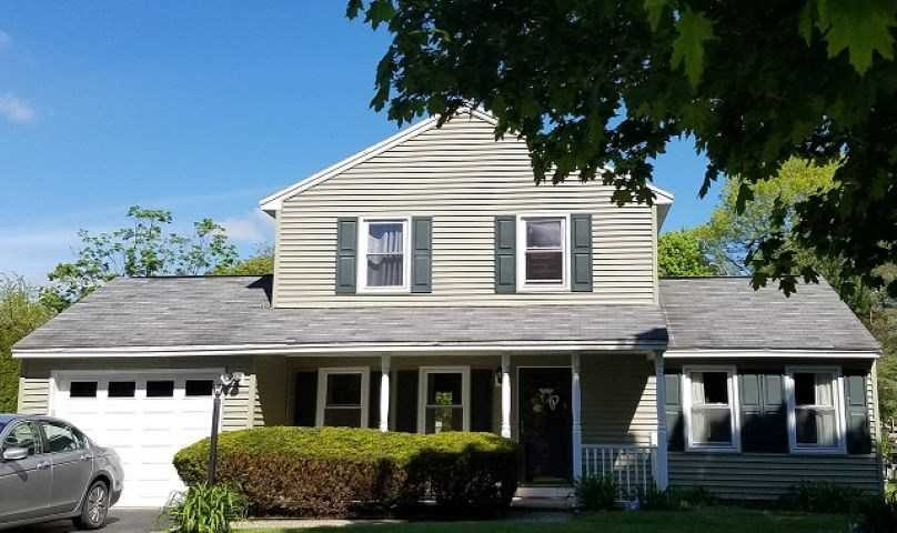 $260,000 - 4Br/2Ba -  for Sale in Waterford Tov
