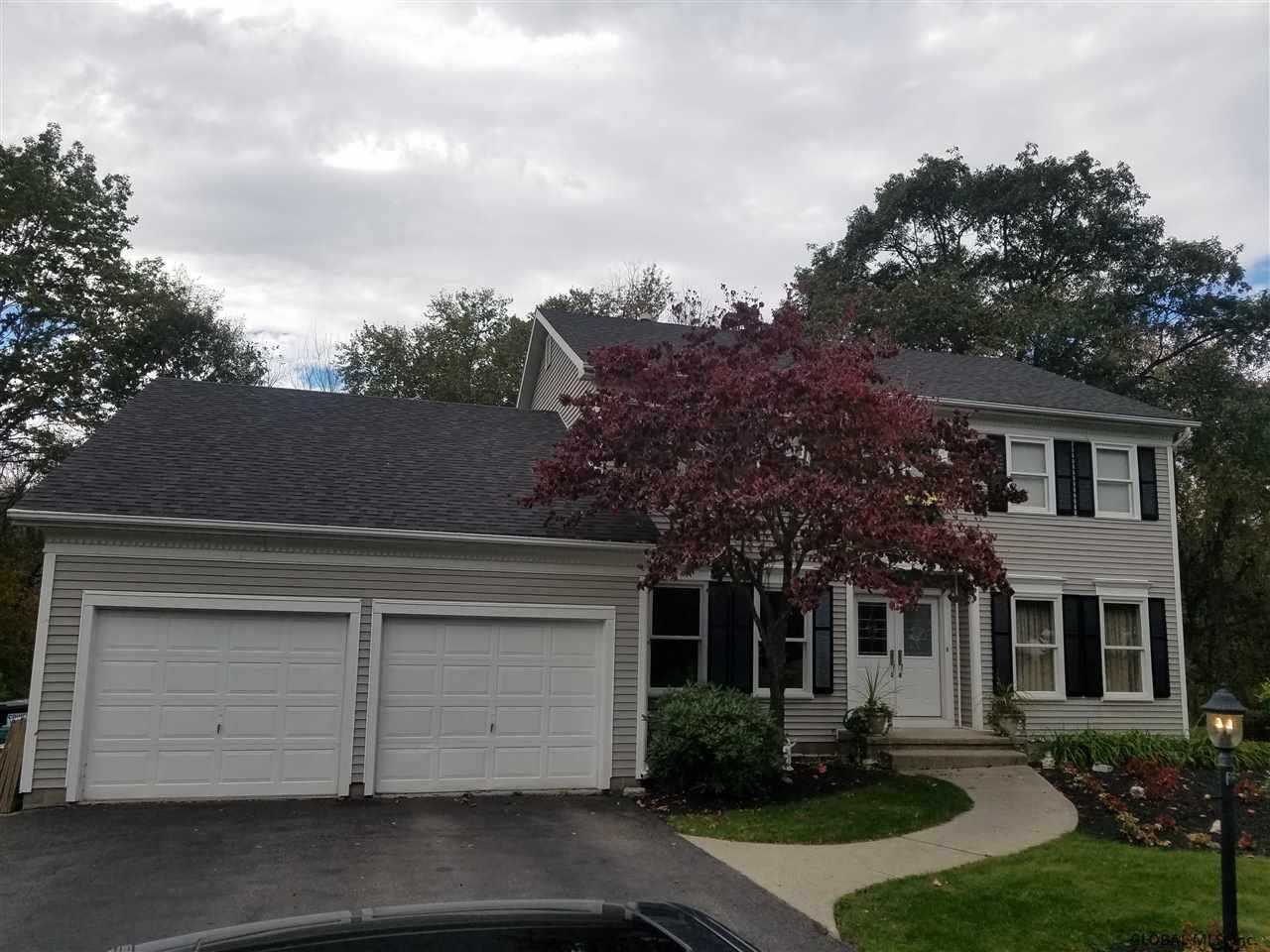 $389,950 - 5Br/3Ba -  for Sale in Rotterdam