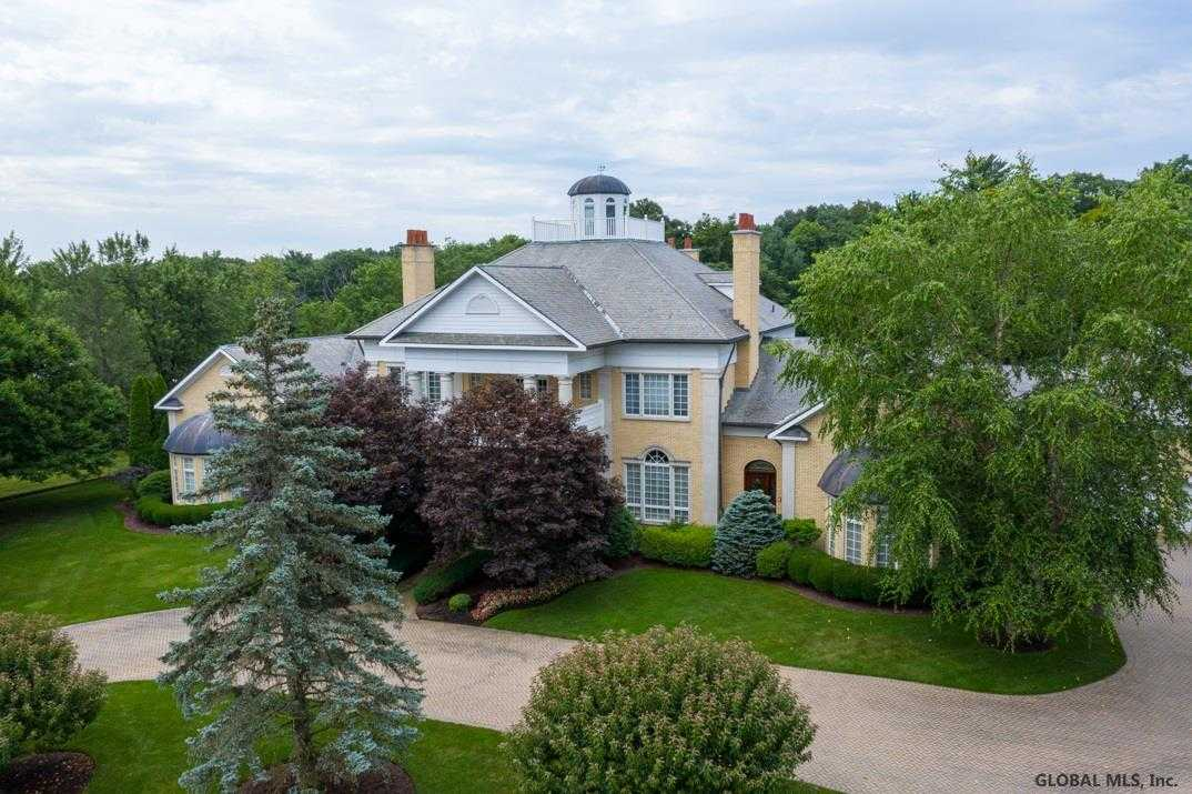$1,900,000 - 5Br/7Ba -  for Sale in Menands