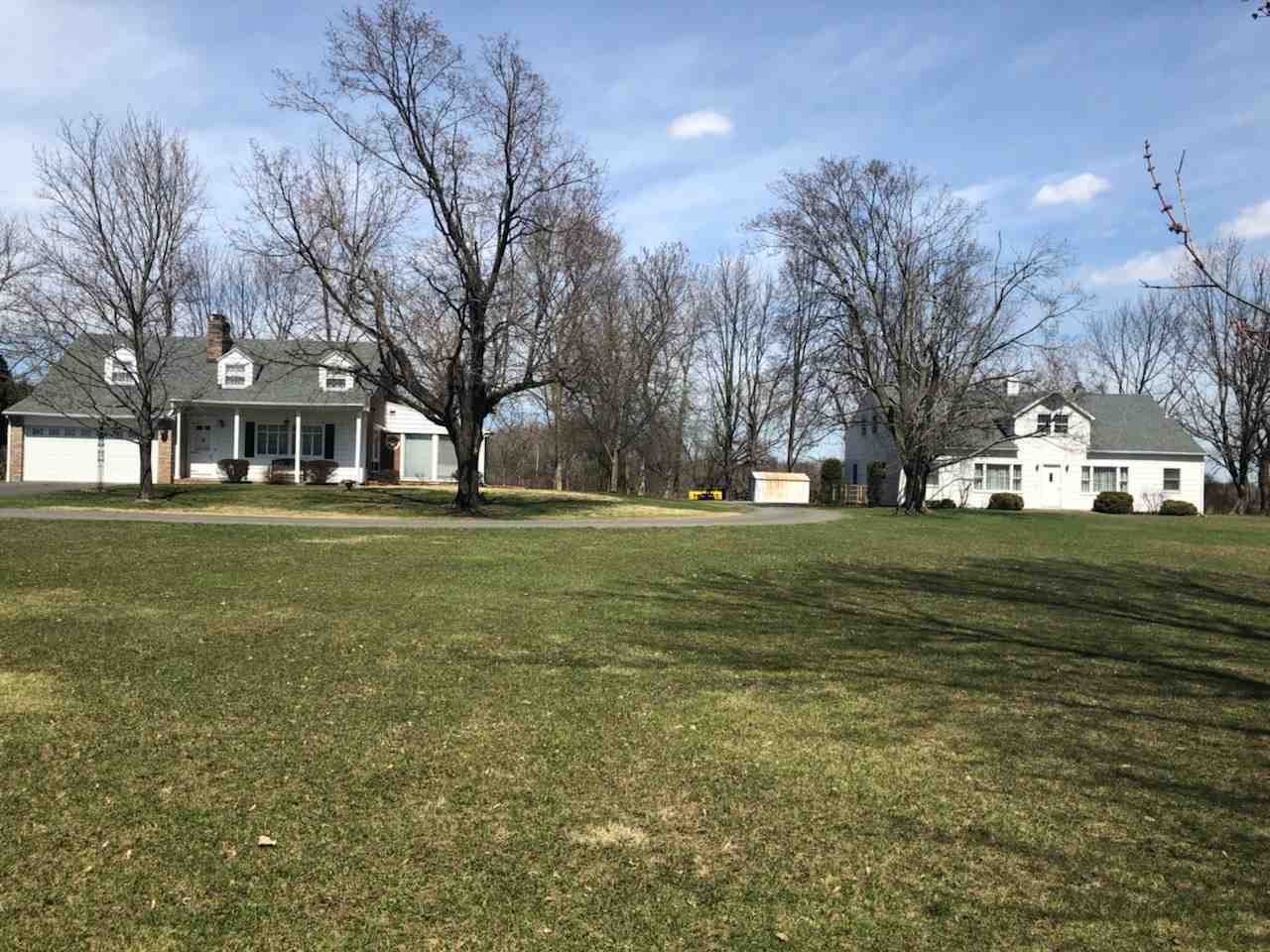 $494,000 - 3Br/2Ba -  for Sale in Colonie